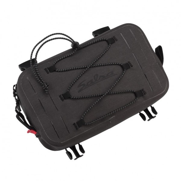 Salsa EXP Anything Cradle Front Pouch 1.7L (Fronttasche)