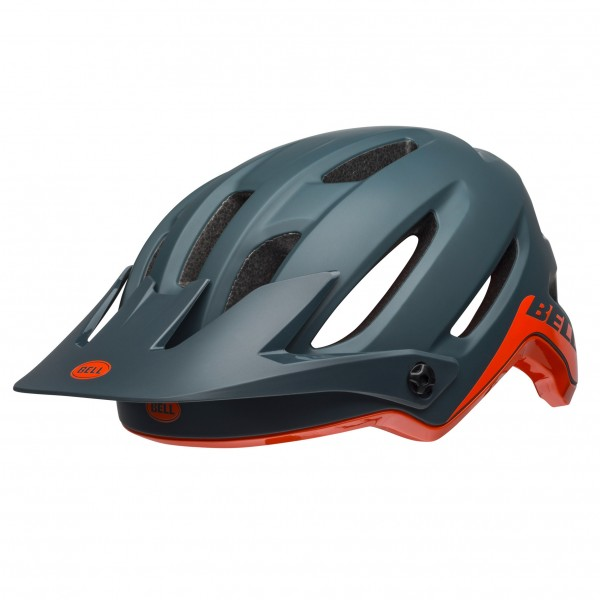 Bell 4Forty MTB Helm