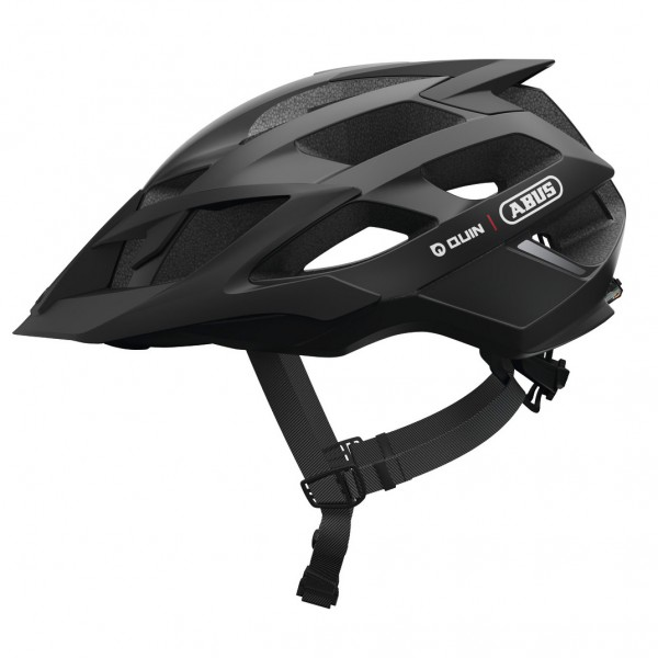 ABUS Moventor Quin MTB Helm