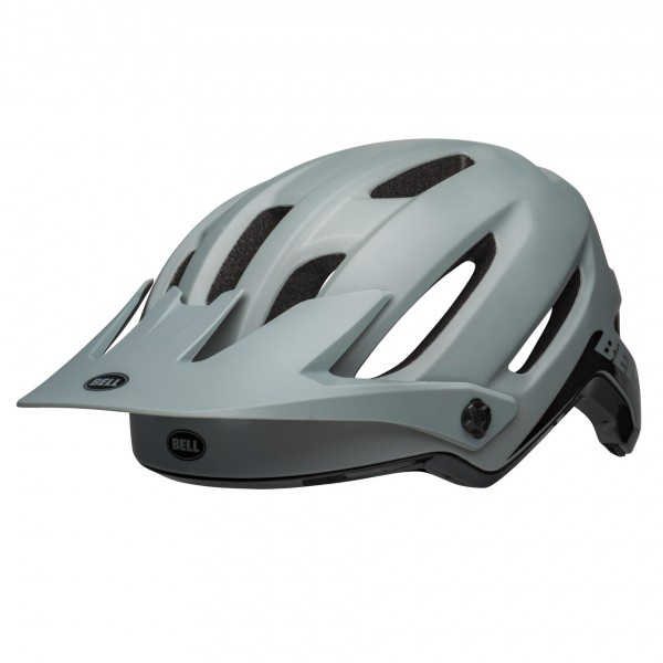 Bell 4Forty Mips MTB Helm